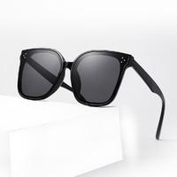 Haut Ton 皓顿 9401HTYJ177120 女士 时尚墨镜 太阳镜