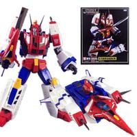 变形金刚 日版大师级3C国行 收藏模型玩具男生礼物 MP MP24 史达