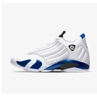 AIR JORDAN 14 Retro 男子篮球鞋