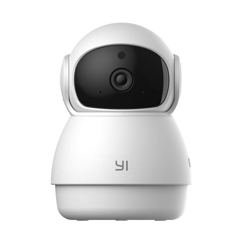 小蚁 H8 智能云台摄像头