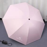 思亦 折叠晴雨伞 经典版