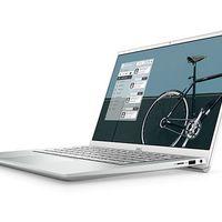 DELL 戴尔 灵越5000 fit 14英寸笔记本电脑(i7-1065G7、16GB、512GB、MX330)