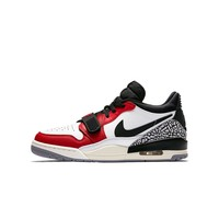 AIR JORDAN LEGACY 312 LOW CD7069 男子运动鞋
