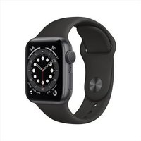 Apple 苹果 Watch Series 6 智能手表 40mm GPS