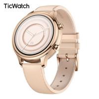 新品发售:TicWatch C2+升级款 智能手表