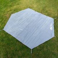 历史低价:MOBI GARDEN 牧高笛 NXLQU72011 六角沙滩野餐垫 3人