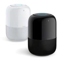 HUAWEI 华为 AI 音箱 2 智能音箱 标准版