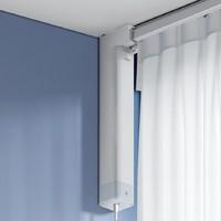 Aqara 绿米 A1 智能窗帘电机( wifi版)
