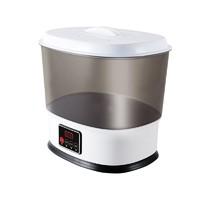 净帕克 全自动多功能洗菜机10L