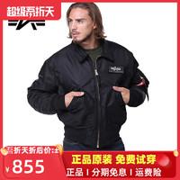 穿搭解决方案 篇五:换季买衣,7款经典复刻夹克把你打扮成荷尔蒙爆棚的绅士型男