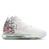 21日0点、双11预售:NIKE 耐克 LEBRON XVII EP  BQ3178 男子篮球鞋