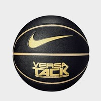 NIKE 耐克 N000116406207 7号篮球