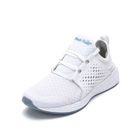 new balance Fresh Foam CRUZ WCRUZBK0 女款跑鞋