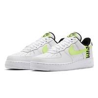 21日0点、双11预售:NIKE 耐克 AIR FORCE 1 '07 LV8 CD0887 男子运动鞋