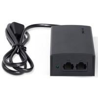 TP-LINK TL-POE160S PoE供电器模块 *4件