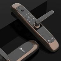 EZVIZ 萤石 DL20S 智能电子密码指纹锁