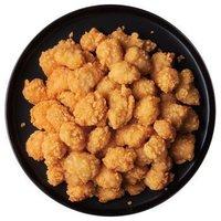 有券的上:CP 正大食品 盐酥鸡(原味)1kg *4件