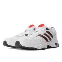 adidas 阿迪达斯 STRUTTER EG2655 男士跑步鞋