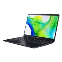 百亿补贴:acer 宏碁 湃3 A315 15.6英寸笔记本电脑(i5-10210U、8GB、256GB、MX230)