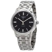 TISSOT 天梭 T-Classic T065.407.11.051.00男士手表