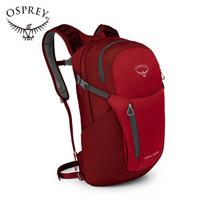 22日0点:OSPREY 845136034914  男女款登山双肩背包