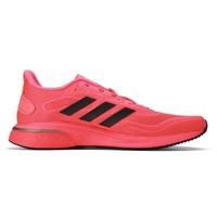 adidas 阿迪达斯 SUPERNOVA MSOLAR FV6032 男子跑步鞋