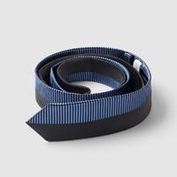 HLA 海澜之家 HZLAJ3G032A54 男士 箭头型领带