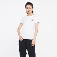NIKE 耐克 CZ3580 女子T恤短袖