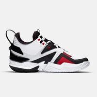 22日0点:NIKE 耐克  CJ0781 男士篮球鞋