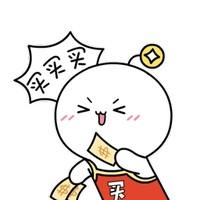值友专享、促销活动:除了KT6,京东安踏的超级品类日,也不容错过!