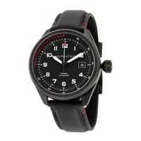HAMILTON 汉米尔顿 策马特飞鹰 限量版 H76695733 男士机械腕表