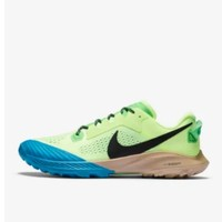 22日0点:Nike 耐克  AIR ZOOM TERRA KIGER 6 CJ0219 男士跑步鞋