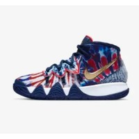 NIKE 耐克 Kybrid S2 (GS) 大童篮球童鞋