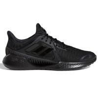 adidas 阿迪达斯 GTC80 男女款舒适跑鞋