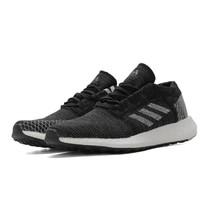 22日0点:adidas 阿迪达斯 PureBOOST GO W B75822 女士跑步鞋