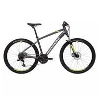 值友专享、补贴购:DECATHLON 迪卡侬 RR 520 ST 198211 山地自行车