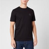 Hugo Boss 雨果 男士T恤衫