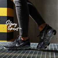 百亿补贴、限尺码:NIKE 耐克 AIR VAPORMAX FLYKNIT3 AJ6910 女子运动鞋