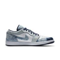 22日20点:AIR JORDAN 1 LOW SE CZ8455 男子运动鞋