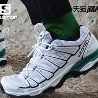 SALOMON 萨洛蒙 X ULTRA ADV 男女越野跑鞋