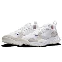 AIR JORDAN DELTA CD6109 男士运动鞋