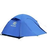 KAILAS 凯乐石 弦月 KT320026 双人登山野外帐篷