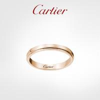 Cartier卡地亚Cartier d'Amour系列结婚对戒 单枚