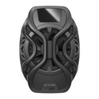 双11预售:BASEUS 倍思 背夹式手机散热器