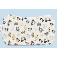 88VIP:Disney 迪士尼 婴儿蝶形记忆枕