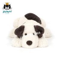 英国jellycat活跃小狗男孩女孩安抚玩偶送礼动物毛绒玩具包邮