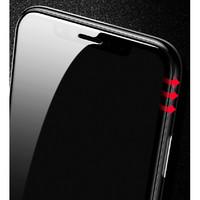 Joyroom 机乐堂 iPhoneX-11ProMax钢化膜 高清款 2片