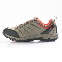 TOREAD 探路者 KFAF92370 中性登山鞋