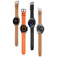 22日20点、新品发售:vivo WATCH 智能运动手表