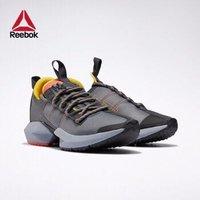 历史低价:Reebok 锐步 SOLE FURY TRAIL 男女跑步鞋